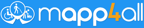 mapp4all-logo