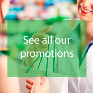 our_promotions